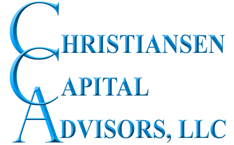 Llc Capital Advisors LLC